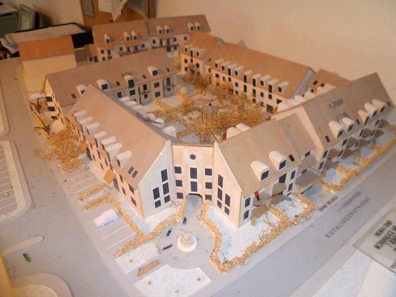 weg verwaltung hausverwaltung mietverwaltung vermietungen immobilien in schwandorf. Black Bedroom Furniture Sets. Home Design Ideas